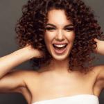 curly hair (12)