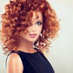 curly hair (2)