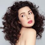 curly hair (5)