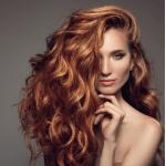 curly hair (8)