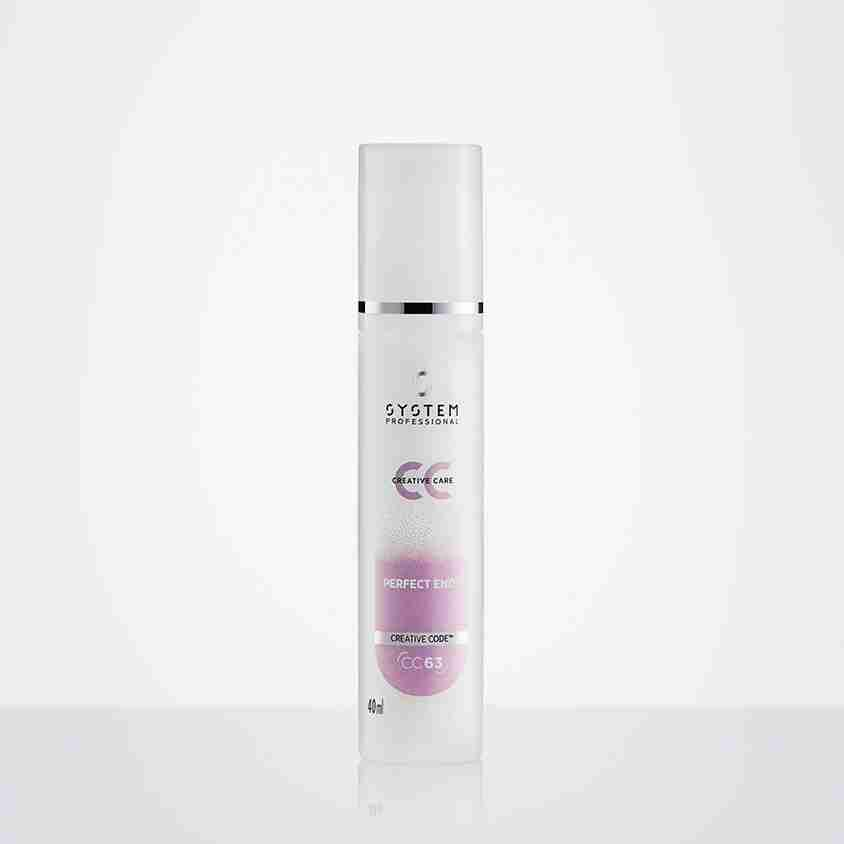 PERFECT ENDS 40ML